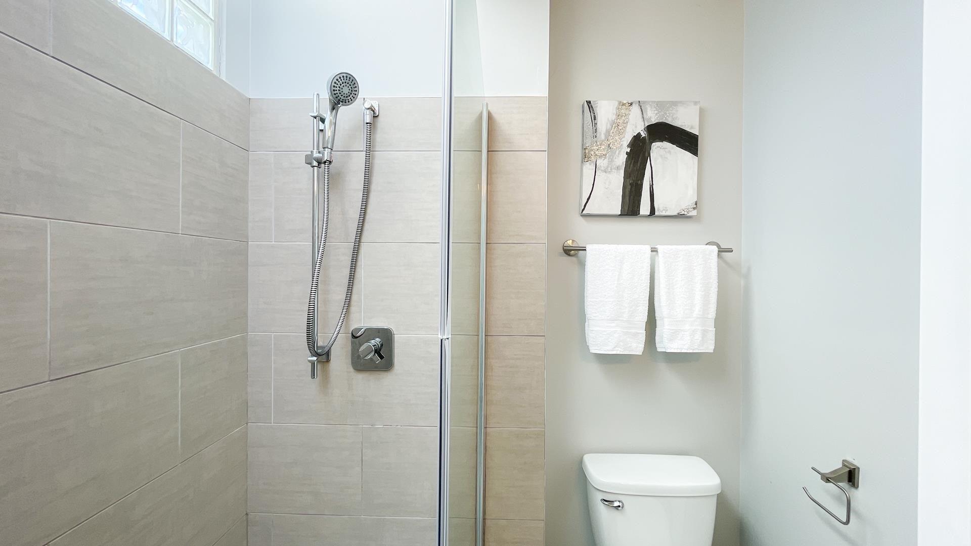 1168 JEFFERSON AVENUE - Ambleside House/Single Family for sale, 6 Bedrooms (R2602275) - #18