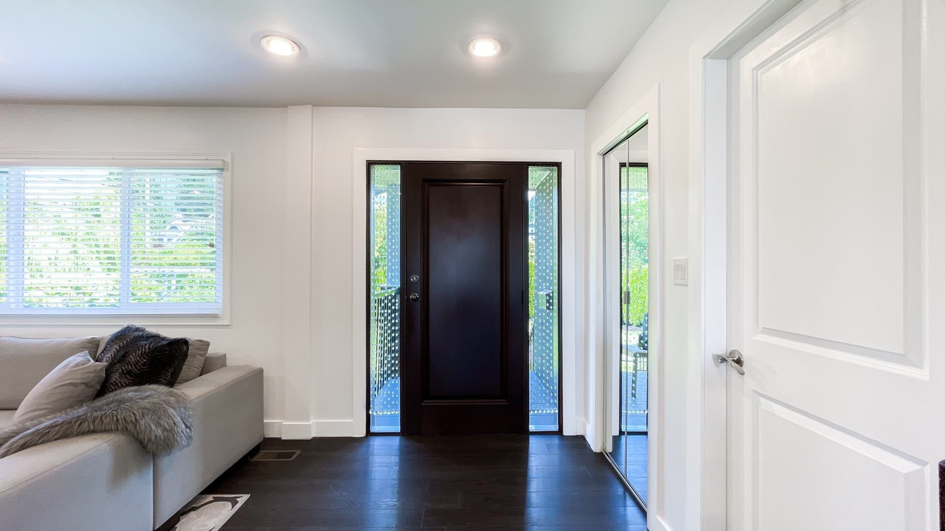 1168 JEFFERSON AVENUE - Ambleside House/Single Family for sale, 6 Bedrooms (R2602275) - #2