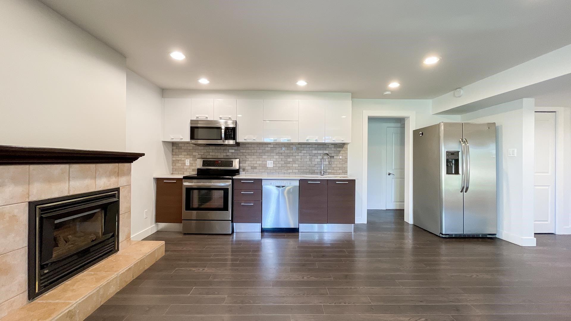 1168 JEFFERSON AVENUE - Ambleside House/Single Family for sale, 6 Bedrooms (R2602275) - #21