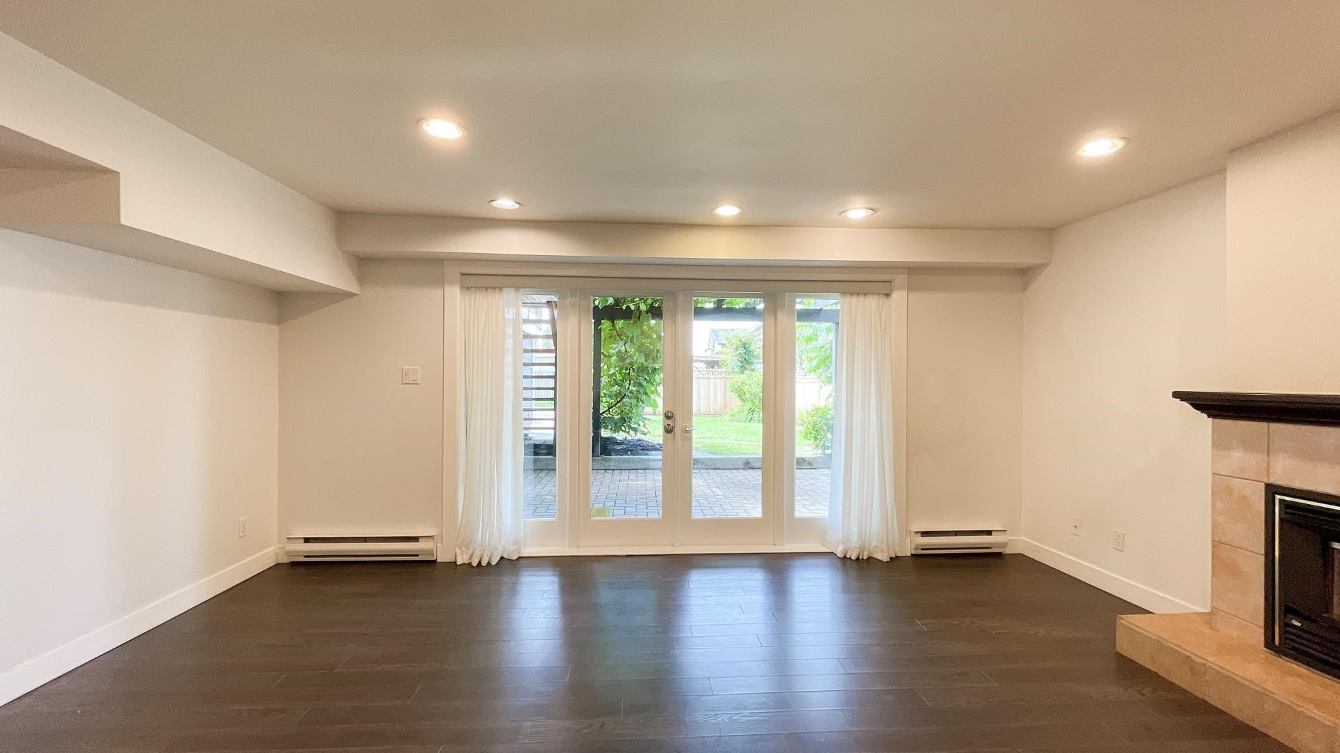 1168 JEFFERSON AVENUE - Ambleside House/Single Family for sale, 6 Bedrooms (R2602275) - #22