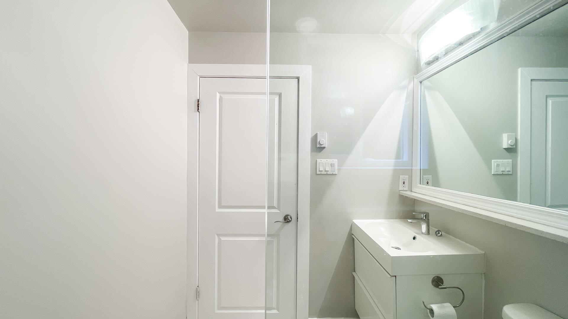 1168 JEFFERSON AVENUE - Ambleside House/Single Family for sale, 6 Bedrooms (R2602275) - #24