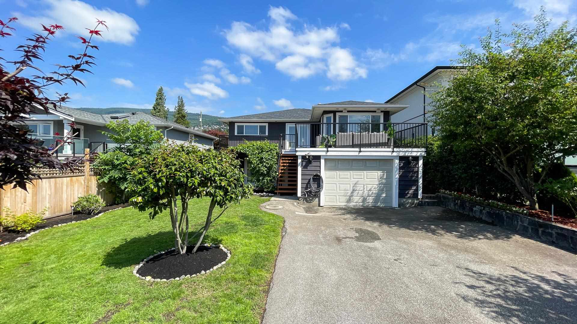 1168 JEFFERSON AVENUE - Ambleside House/Single Family for sale, 6 Bedrooms (R2602275) - #29