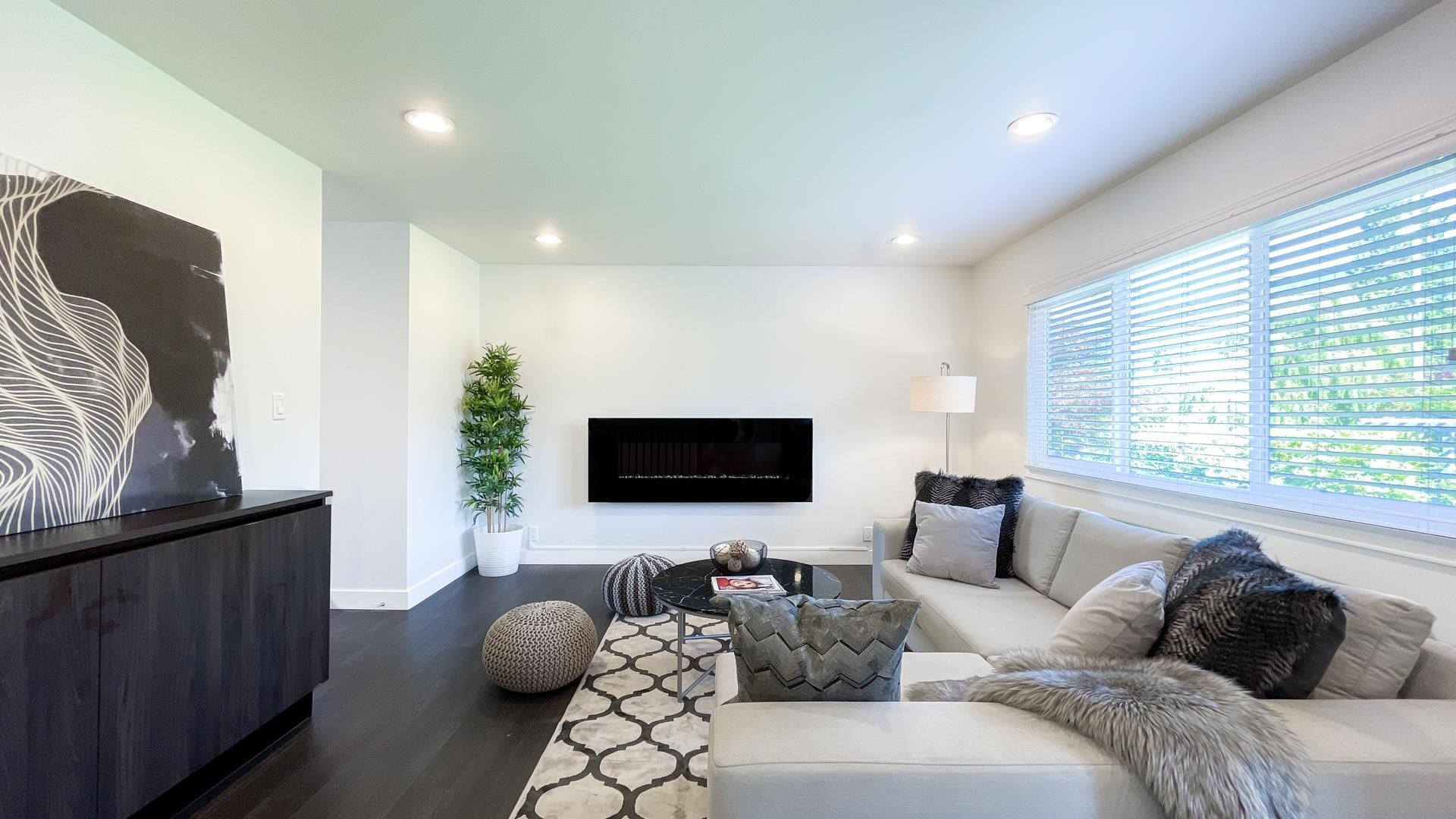 1168 JEFFERSON AVENUE - Ambleside House/Single Family for sale, 6 Bedrooms (R2602275) - #3