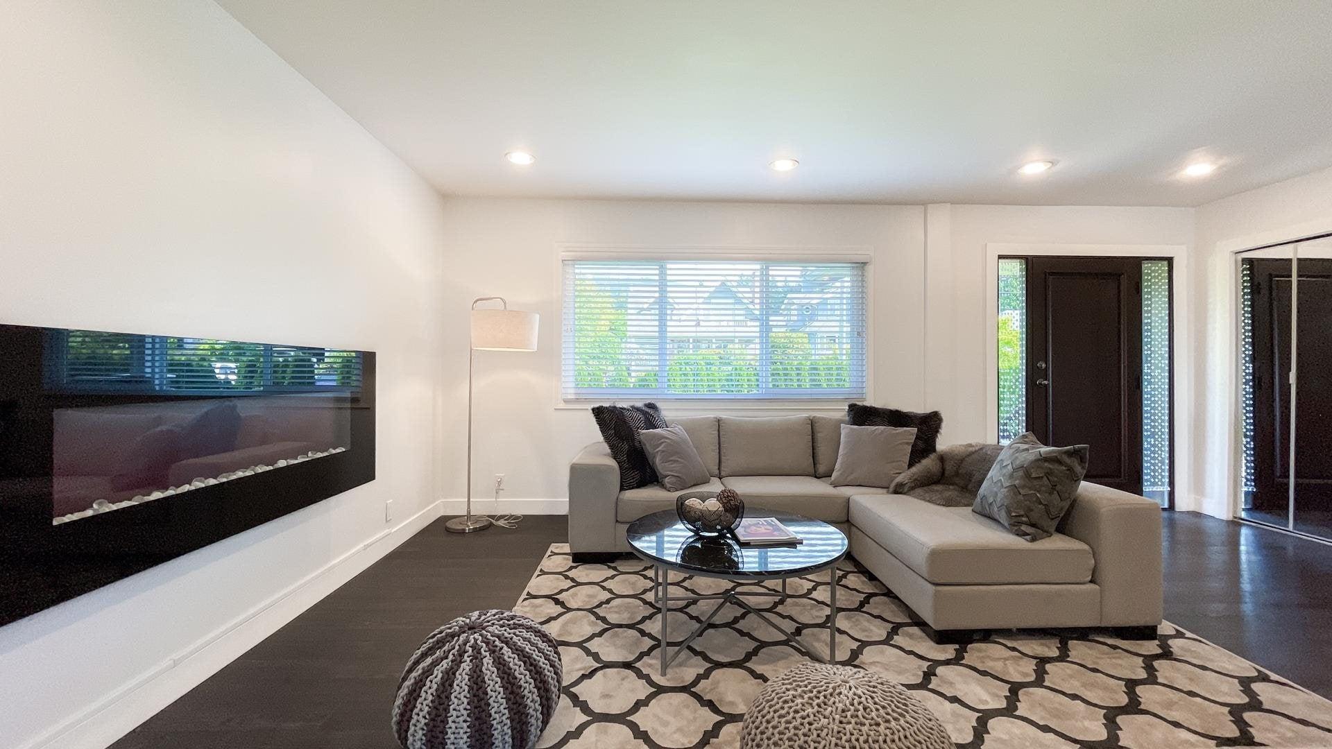 1168 JEFFERSON AVENUE - Ambleside House/Single Family for sale, 6 Bedrooms (R2602275) - #4