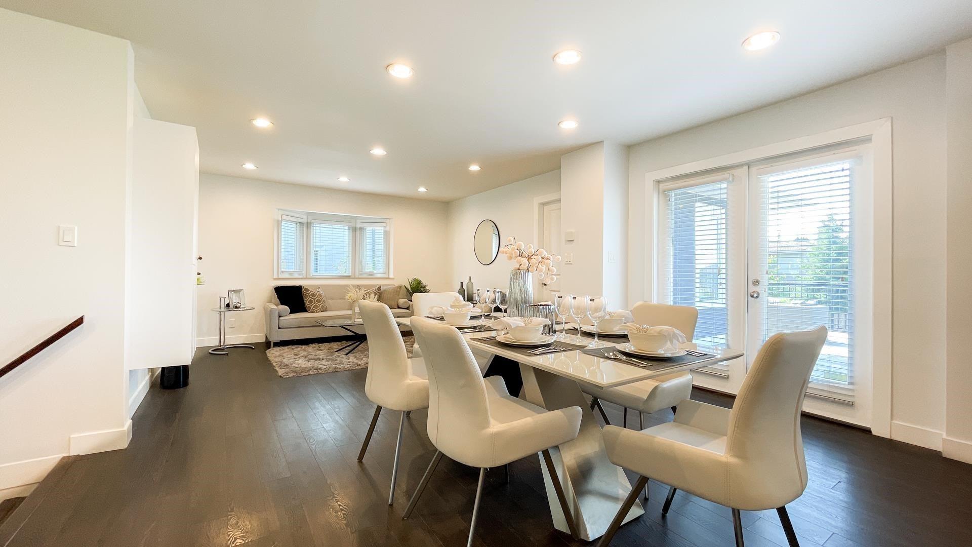 1168 JEFFERSON AVENUE - Ambleside House/Single Family for sale, 6 Bedrooms (R2602275) - #7