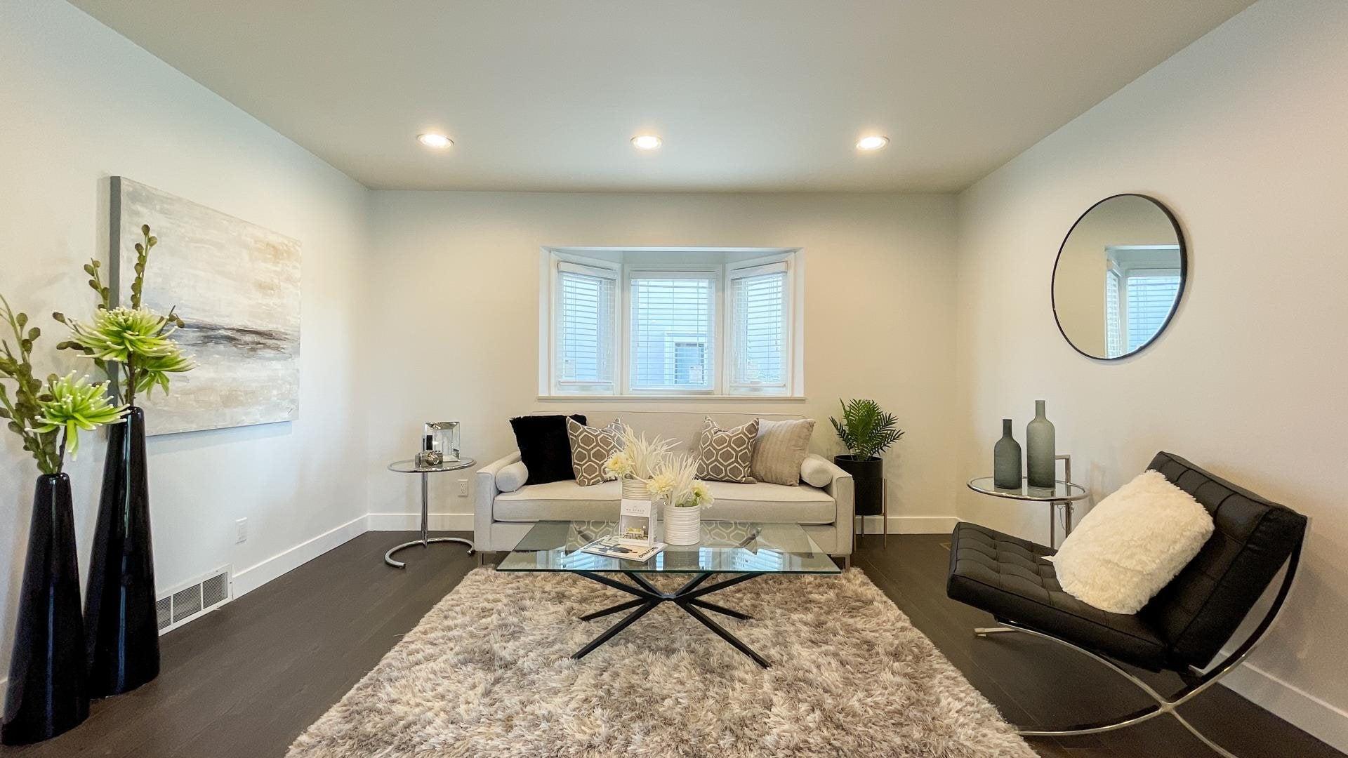 1168 JEFFERSON AVENUE - Ambleside House/Single Family for sale, 6 Bedrooms (R2602275) - #8