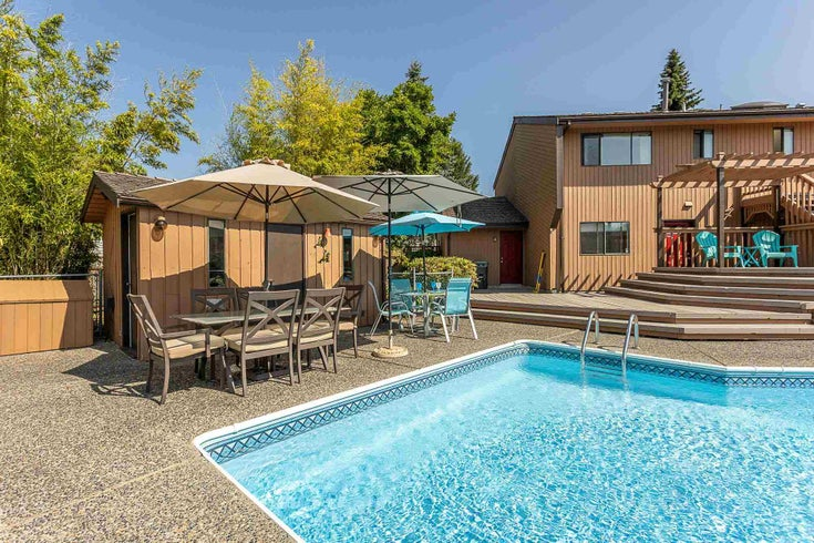 26836 25 AVENUE - Aldergrove Langley House/Single Family for sale, 4 Bedrooms (R2602279)