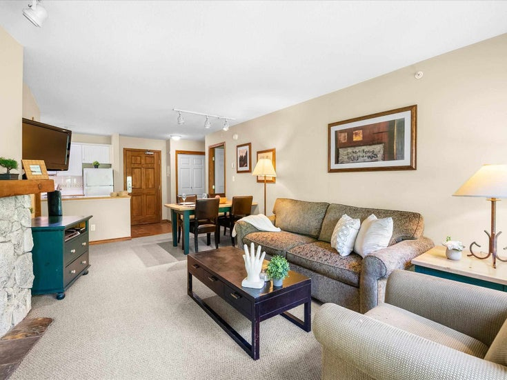 426 4800 SPEARHEAD DRIVE - Benchlands Apartment/Condo for sale, 2 Bedrooms (R2602293)