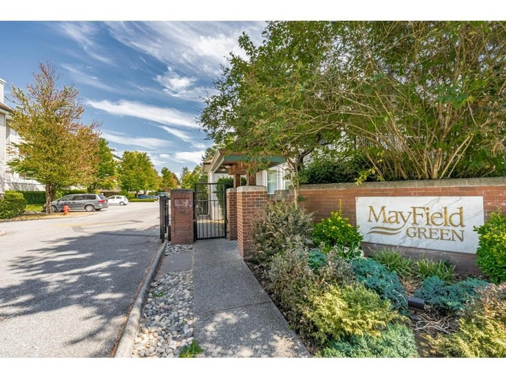 212 10038 150 STREET - Guildford Apartment/Condo for sale, 2 Bedrooms (R2602398)
