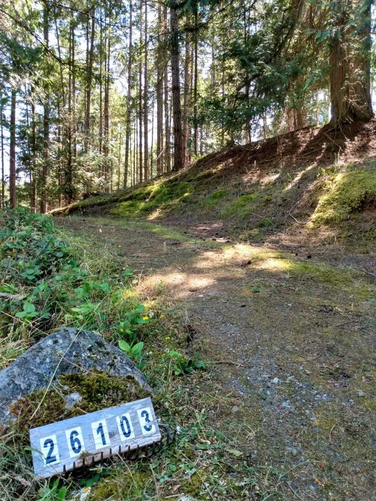 26103 GALLEON WAY - Pender Island for sale(R2602422)