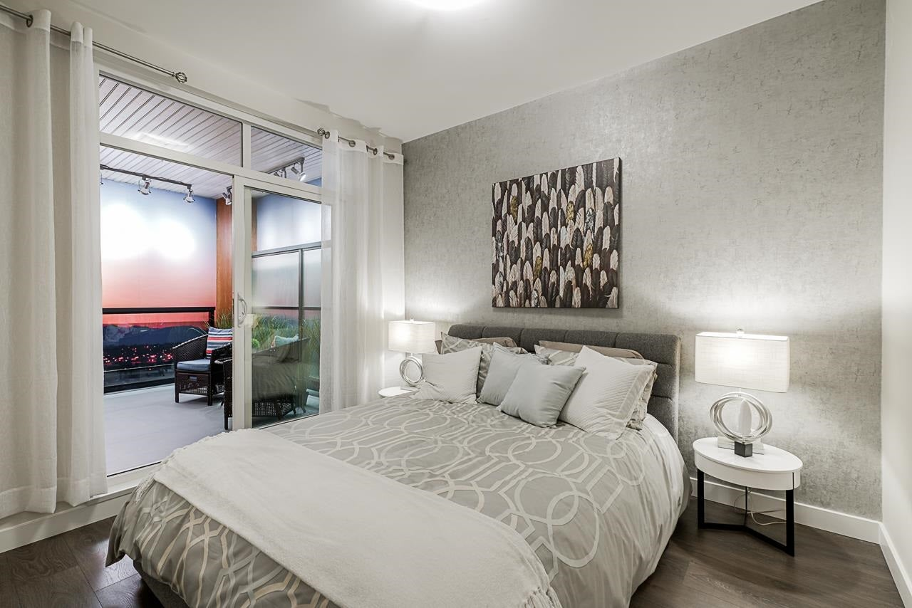 106 23222 GILLEY ROAD - Hamilton RI Apartment/Condo for sale, 2 Bedrooms (R2602459)