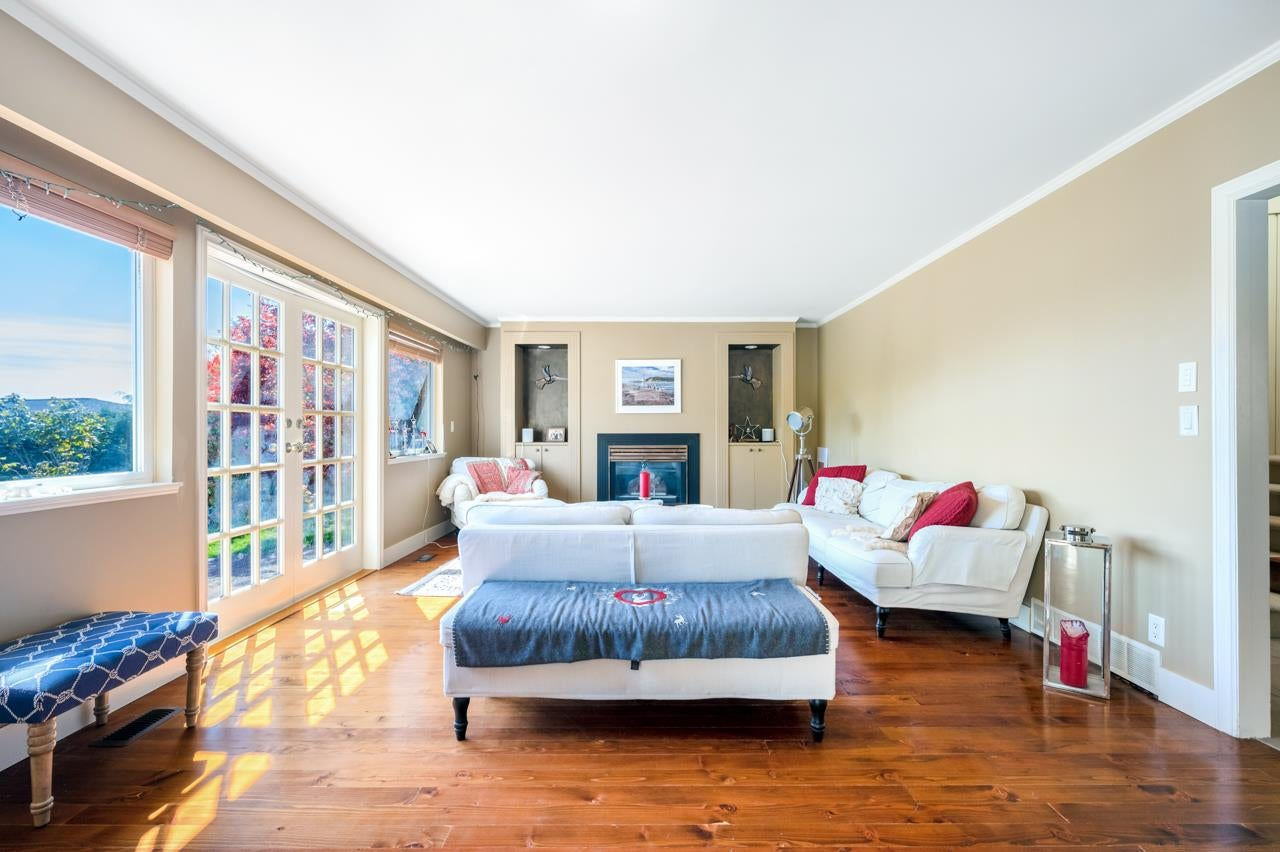 1720 ROSEBERY AVENUE - Queens House/Single Family for sale, 6 Bedrooms (R2602525) - #13