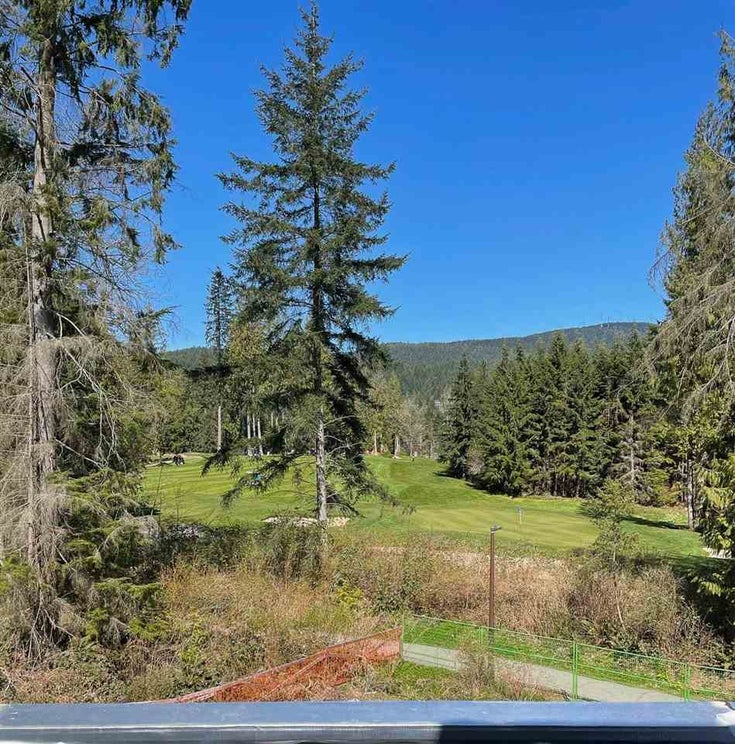 3490 MOUNT SEYMOUR PARKWAY - Northlands Townhouse for sale, 3 Bedrooms (R2602586)