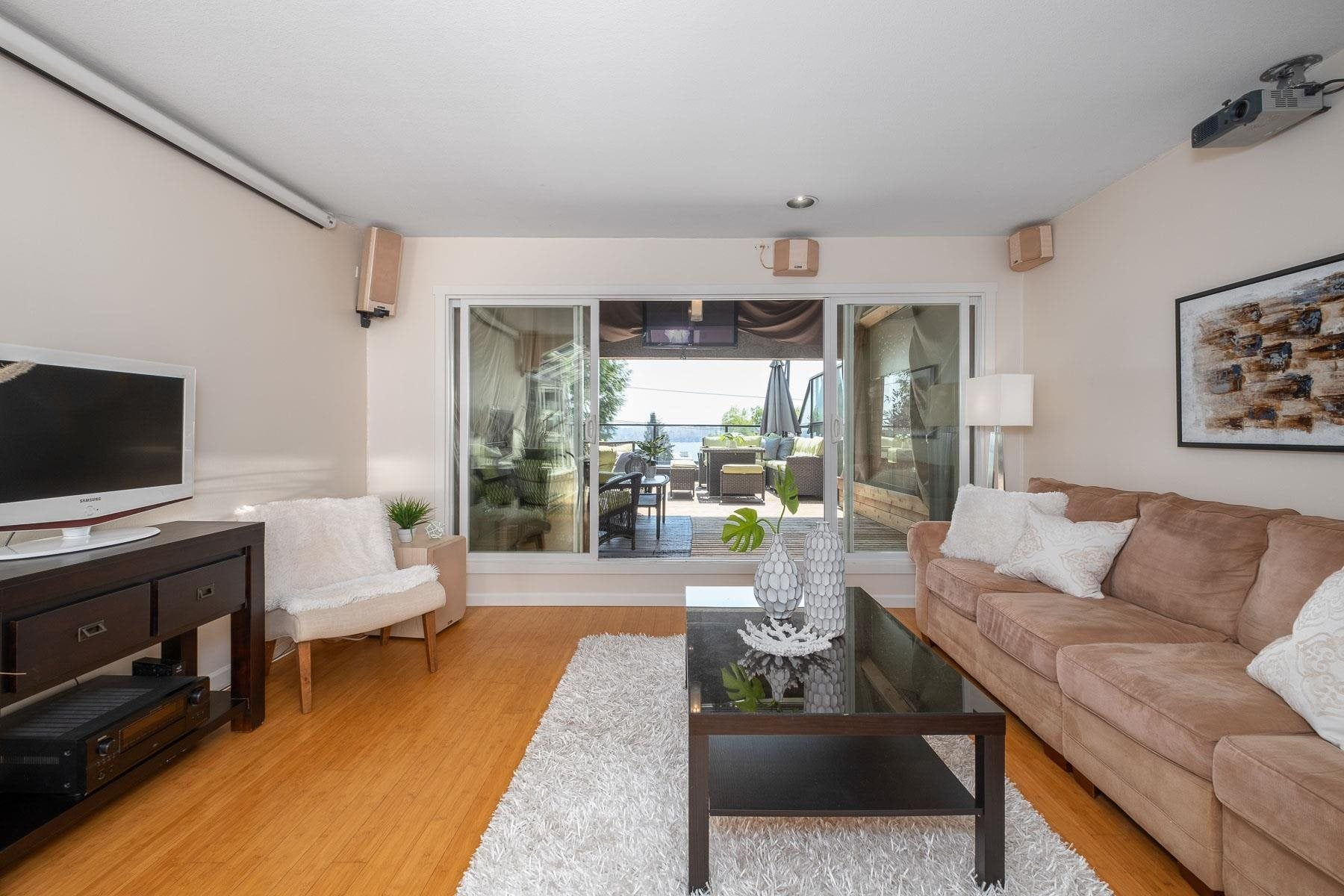 C 258 E 3RD STREET - Lower Lonsdale Townhouse for sale, 3 Bedrooms (R2602606)