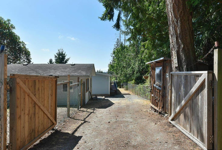 6217 BLIGH ROAD - Sechelt District House/Single Family for sale, 3 Bedrooms (R2602682)