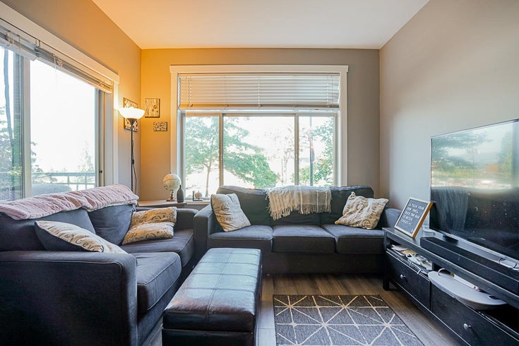 115 13555 GATEWAY DRIVE - Whalley Apartment/Condo for sale, 2 Bedrooms (R2602691)