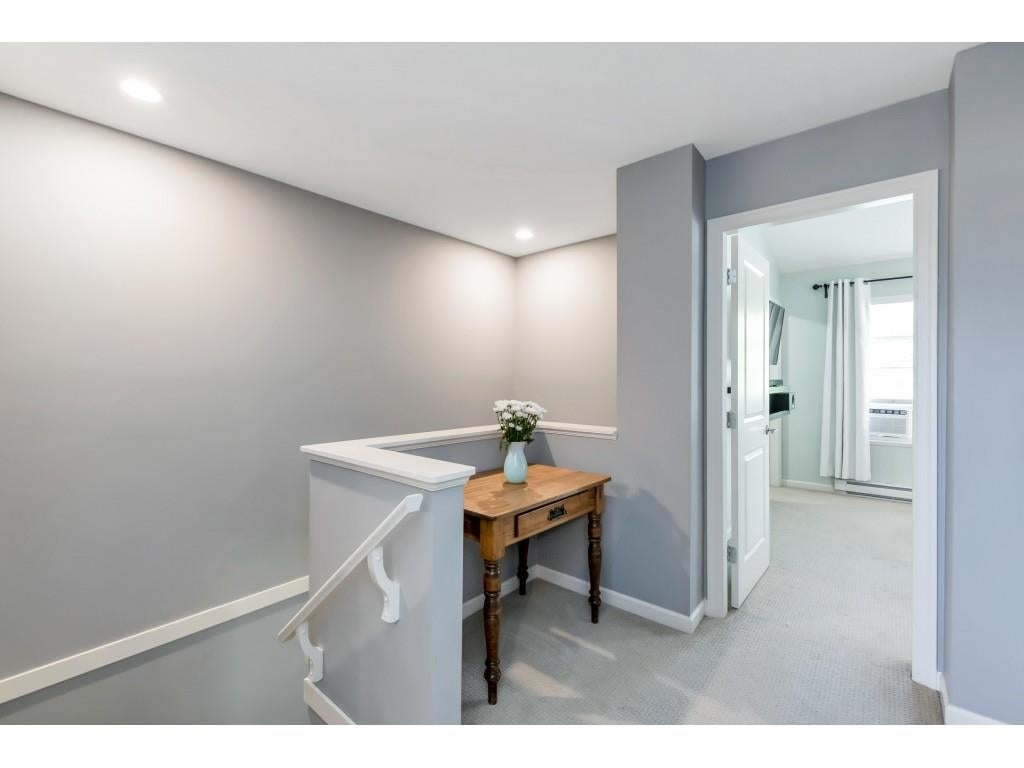 6956 208 STREET - Willoughby Heights Row House (Non-Strata) for sale, 4 Bedrooms (R2602745) - #17