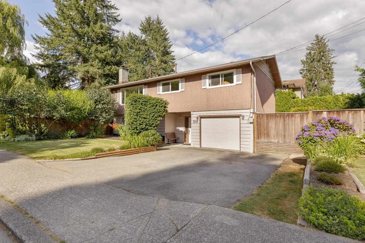 3210 CORNWALL STREET - Lincoln Park PQ House/Single Family for sale, 4 Bedrooms (R2602832)