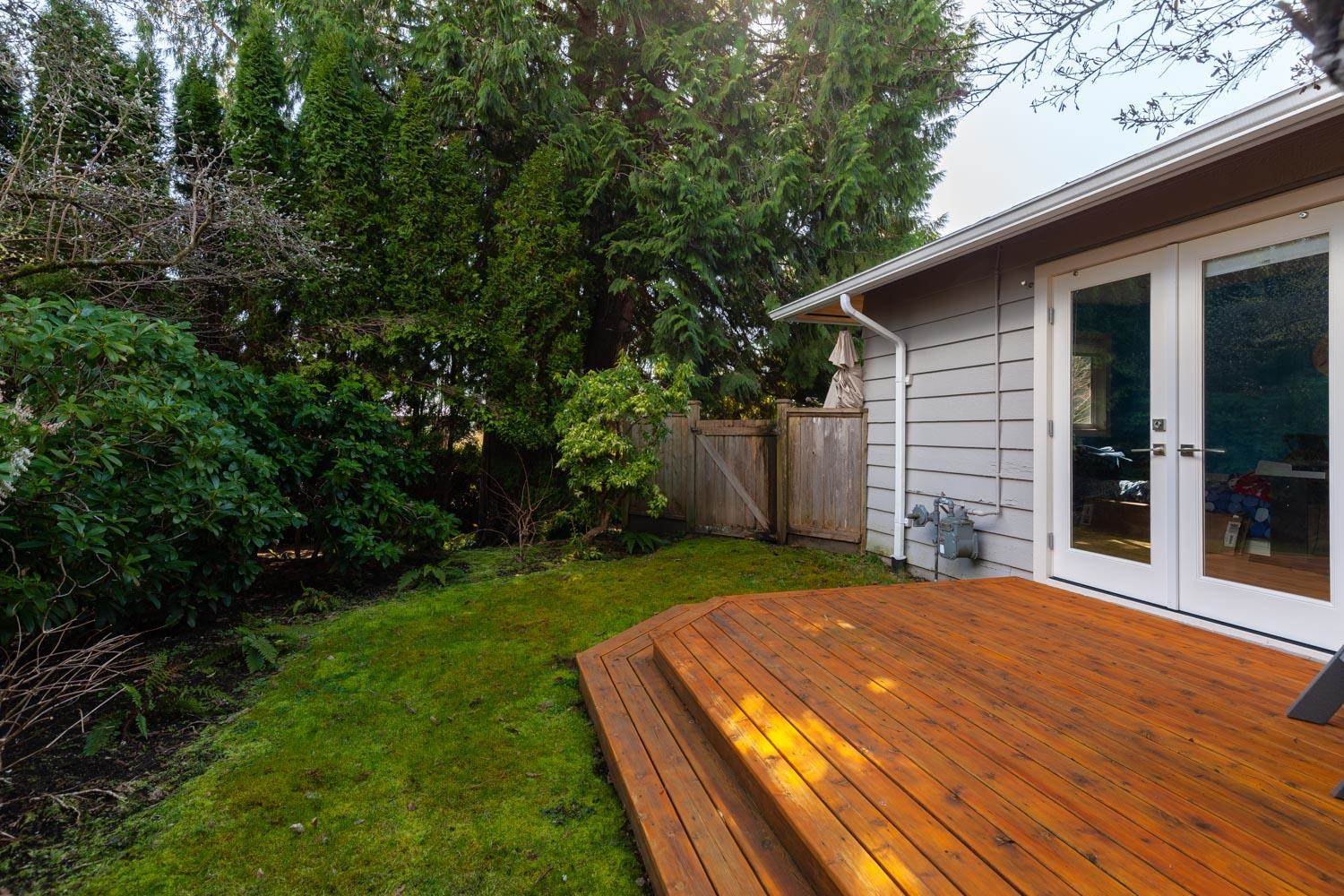 4145 BURKEHILL ROAD - Bayridge House/Single Family for sale, 4 Bedrooms (R2602910) - #32