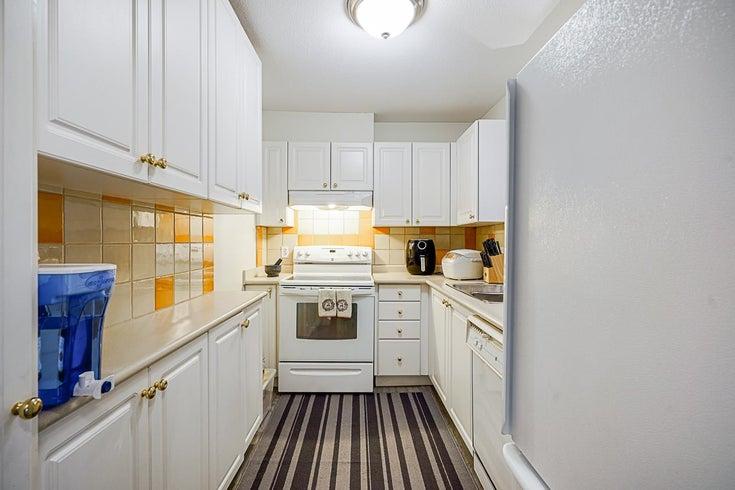 208 20727 DOUGLAS CRESCENT - Langley City Apartment/Condo for sale, 2 Bedrooms (R2602951)