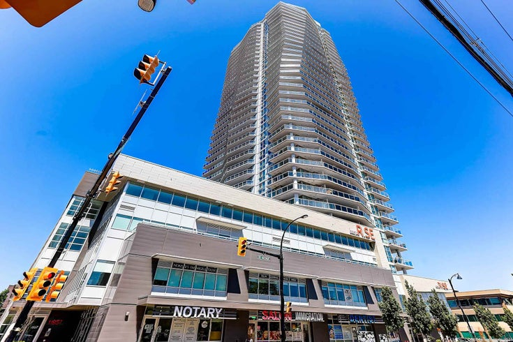 2407 11967 80 AVENUE - Scottsdale Apartment/Condo for sale, 2 Bedrooms (R2603121)