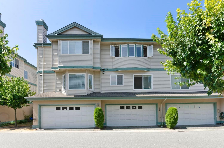 6 22800 WINDSOR COURT - Hamilton RI Townhouse for sale, 3 Bedrooms (R2603152)
