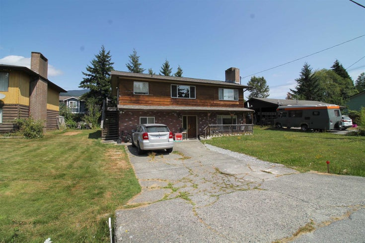 866 POPLAR LANE - Gibsons & Area House/Single Family for sale, 6 Bedrooms (R2603225)