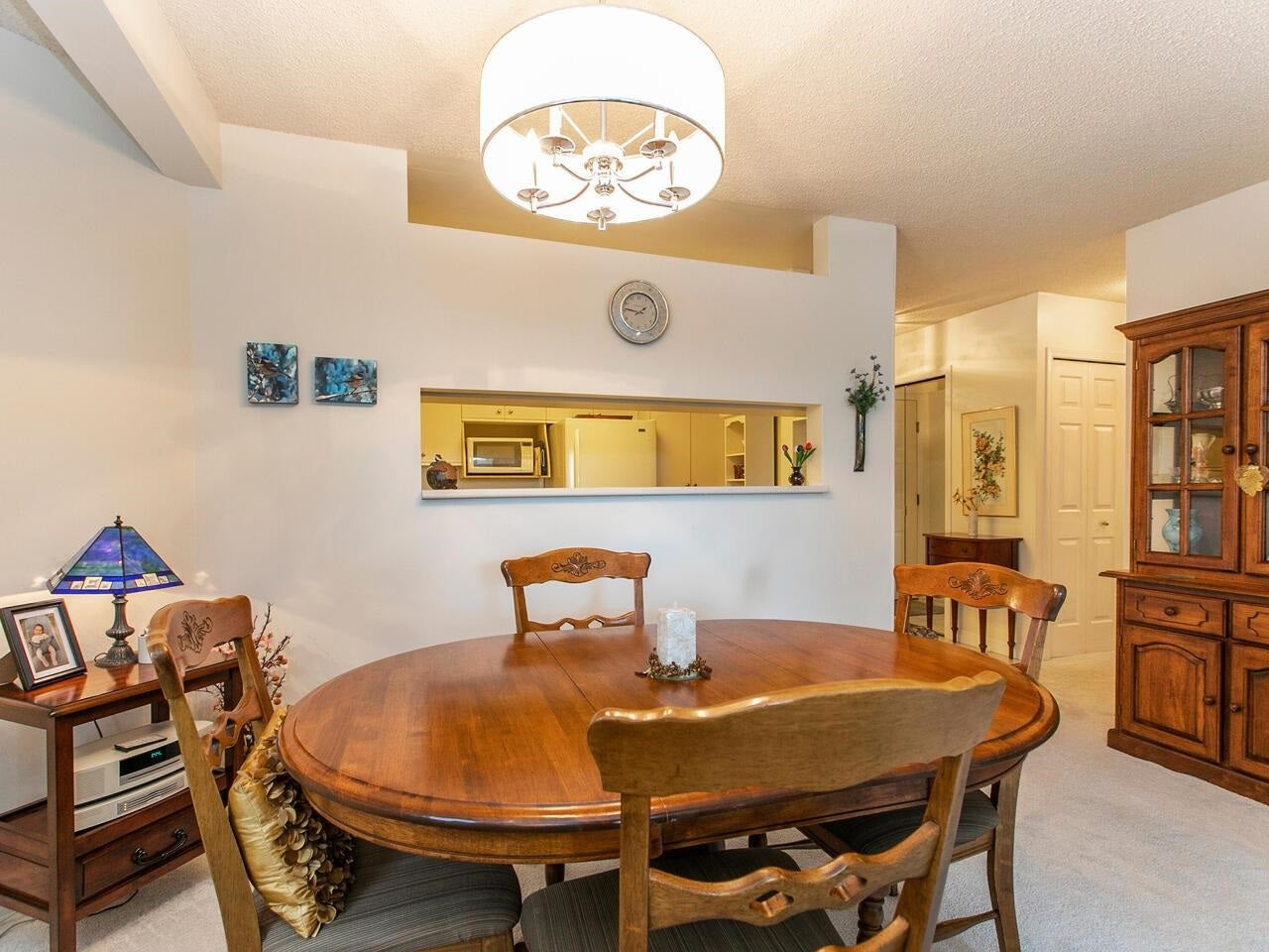 104 2800 CHESTERFIELD AVENUE - Upper Lonsdale Apartment/Condo for sale, 2 Bedrooms (R2603260) - #10