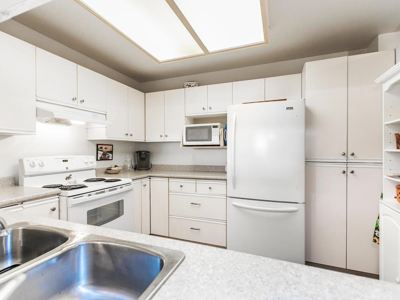 104 2800 CHESTERFIELD AVENUE - Upper Lonsdale Apartment/Condo for sale, 2 Bedrooms (R2603260) - #11