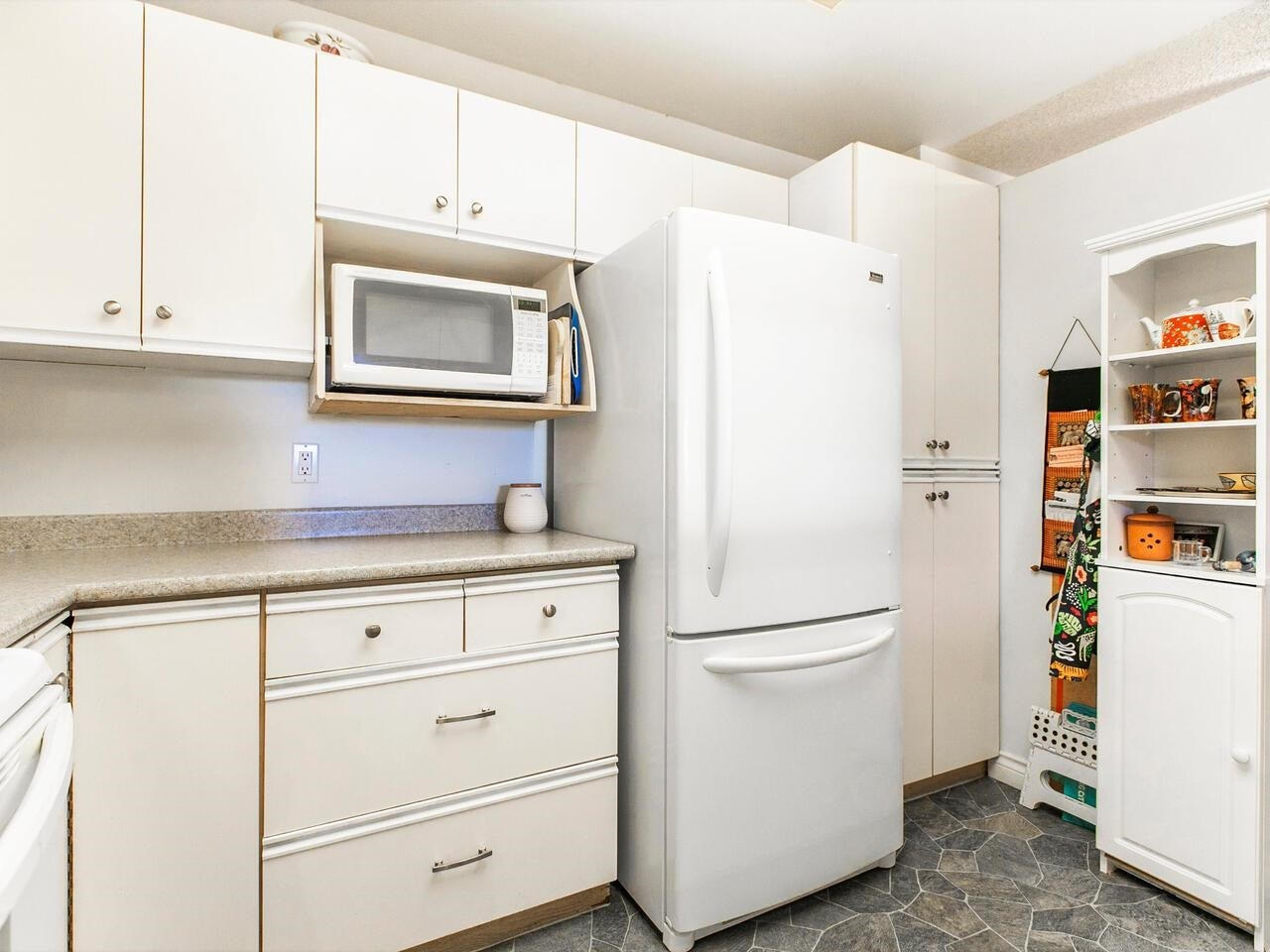 104 2800 CHESTERFIELD AVENUE - Upper Lonsdale Apartment/Condo for sale, 2 Bedrooms (R2603260) - #13