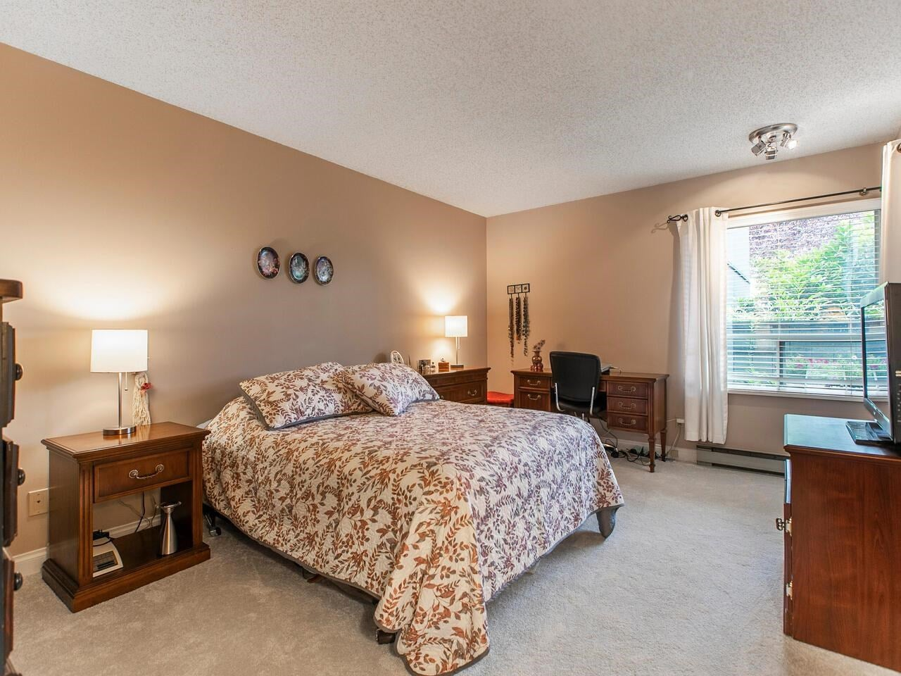 104 2800 CHESTERFIELD AVENUE - Upper Lonsdale Apartment/Condo for sale, 2 Bedrooms (R2603260) - #16