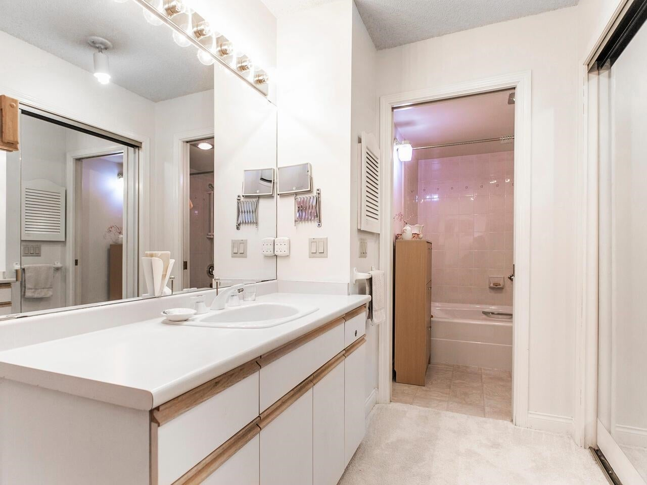104 2800 CHESTERFIELD AVENUE - Upper Lonsdale Apartment/Condo for sale, 2 Bedrooms (R2603260) - #17