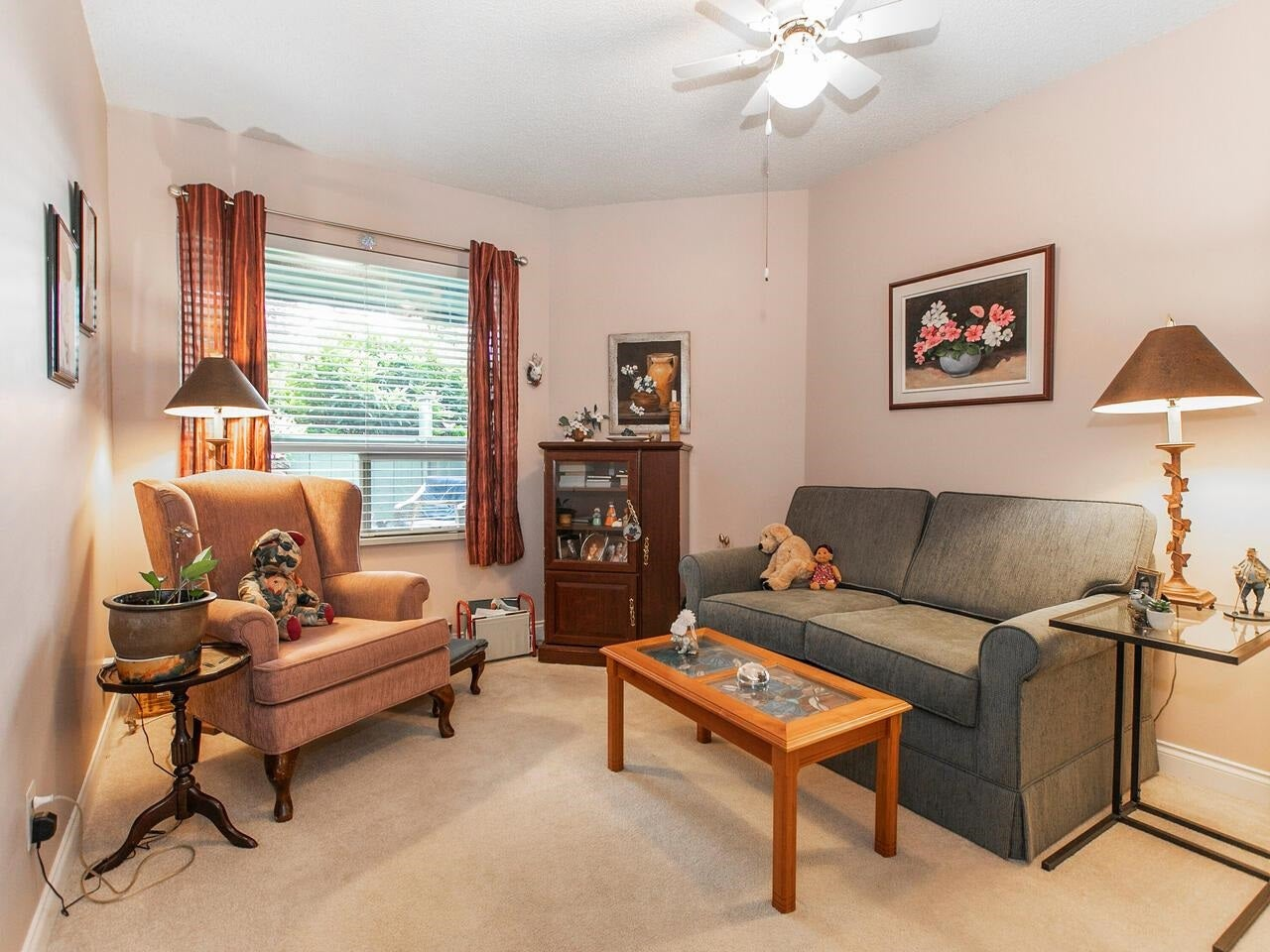 104 2800 CHESTERFIELD AVENUE - Upper Lonsdale Apartment/Condo for sale, 2 Bedrooms (R2603260) - #19