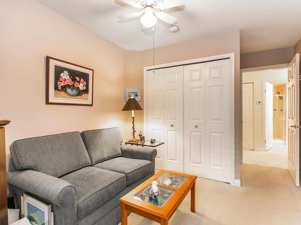 104 2800 CHESTERFIELD AVENUE - Upper Lonsdale Apartment/Condo for sale, 2 Bedrooms (R2603260) - #20