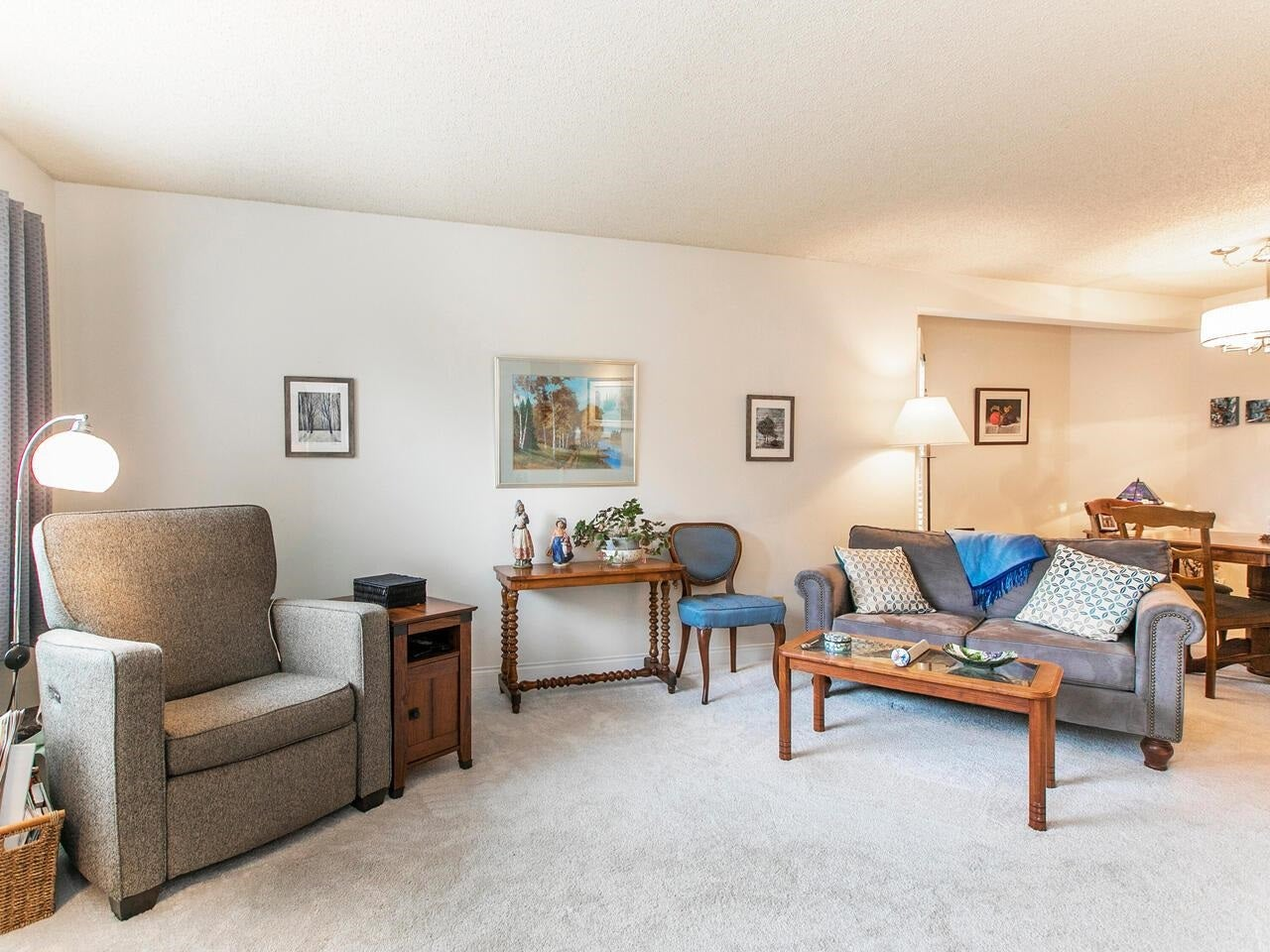 104 2800 CHESTERFIELD AVENUE - Upper Lonsdale Apartment/Condo for sale, 2 Bedrooms (R2603260) - #6
