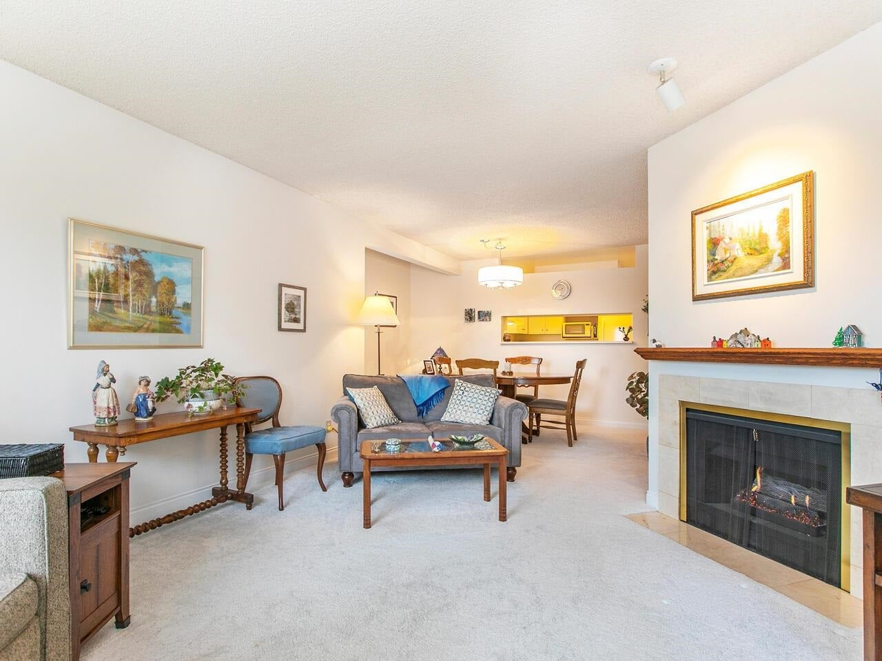 104 2800 CHESTERFIELD AVENUE - Upper Lonsdale Apartment/Condo for sale, 2 Bedrooms (R2603260) - #8