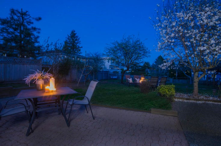 1176 KENT STREET - White Rock House/Single Family for sale, 3 Bedrooms (R2603265)