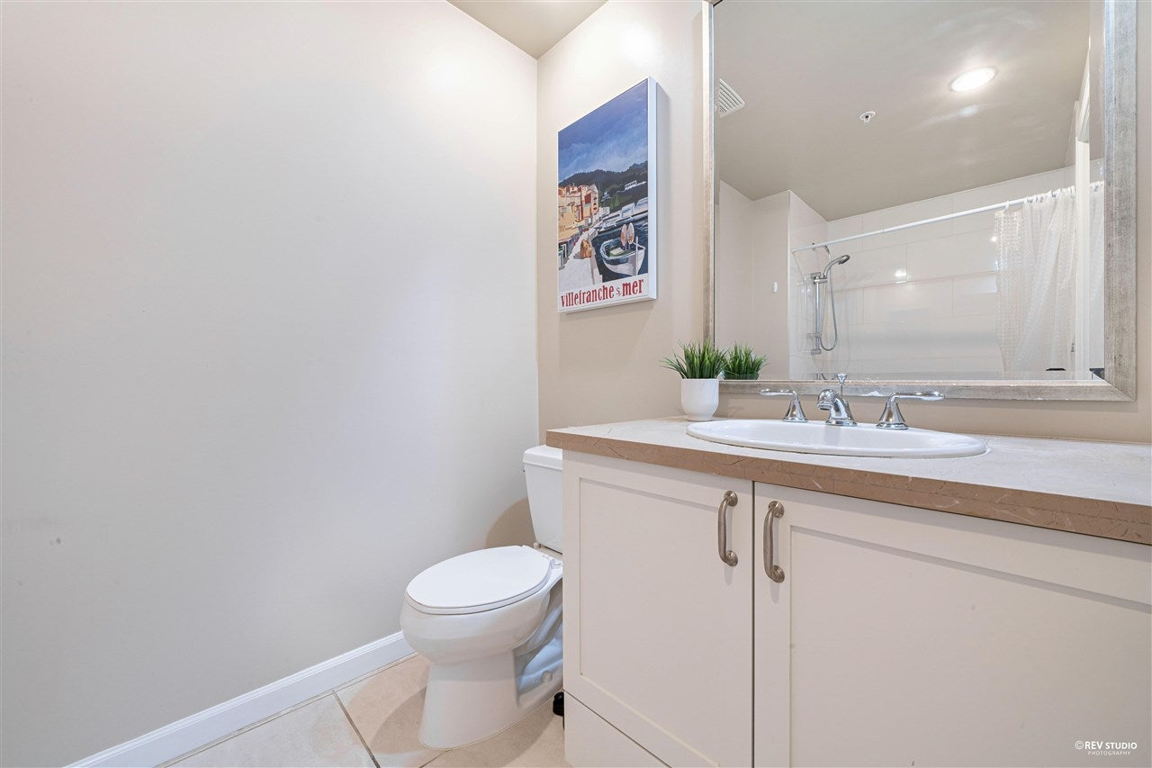 1201 170 W 1ST STREET - Lower Lonsdale Apartment/Condo for sale, 2 Bedrooms (R2603325) - #15