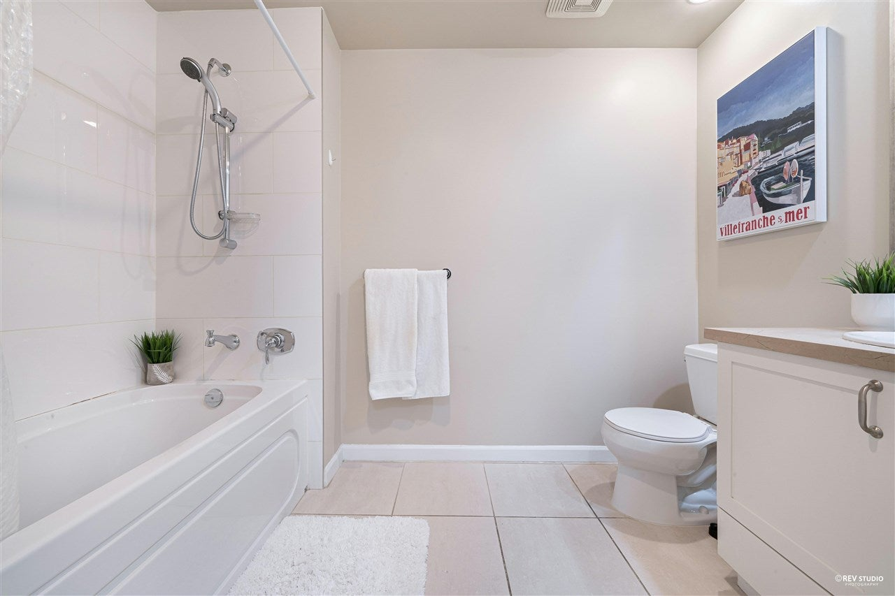 1201 170 W 1ST STREET - Lower Lonsdale Apartment/Condo for sale, 2 Bedrooms (R2603325) - #16