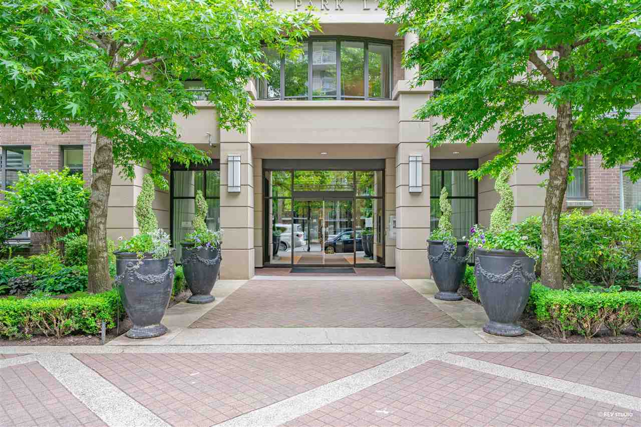 1201 170 W 1ST STREET - Lower Lonsdale Apartment/Condo for sale, 2 Bedrooms (R2603325) - #22