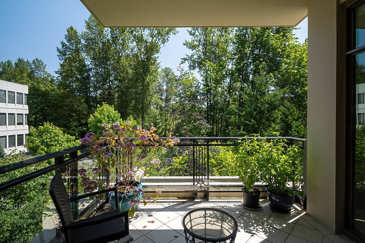 300 508 WATERS EDGE CRESCENT - Park Royal Apartment/Condo for sale, 3 Bedrooms (R2603376) - #19