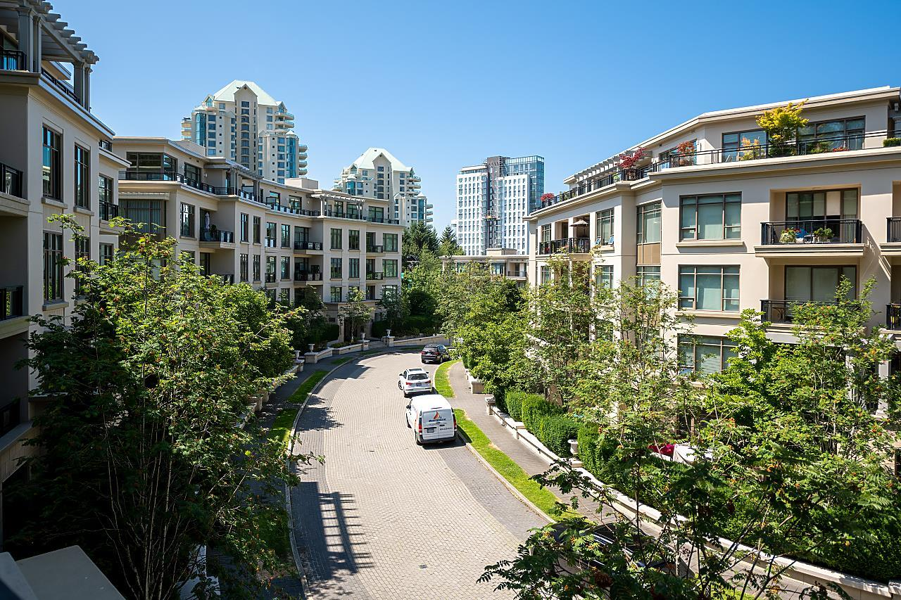 300 508 WATERS EDGE CRESCENT - Park Royal Apartment/Condo for sale, 3 Bedrooms (R2603376) - #25
