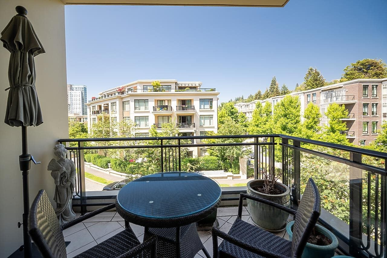 300 508 WATERS EDGE CRESCENT - Park Royal Apartment/Condo for sale, 3 Bedrooms (R2603376) - #27