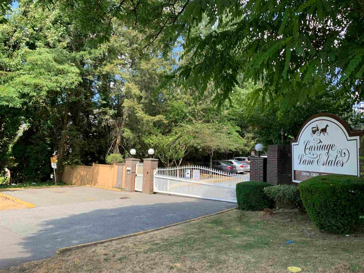 3212 13827 100 AVENUE - Whalley Apartment/Condo for sale, 2 Bedrooms (R2603413)