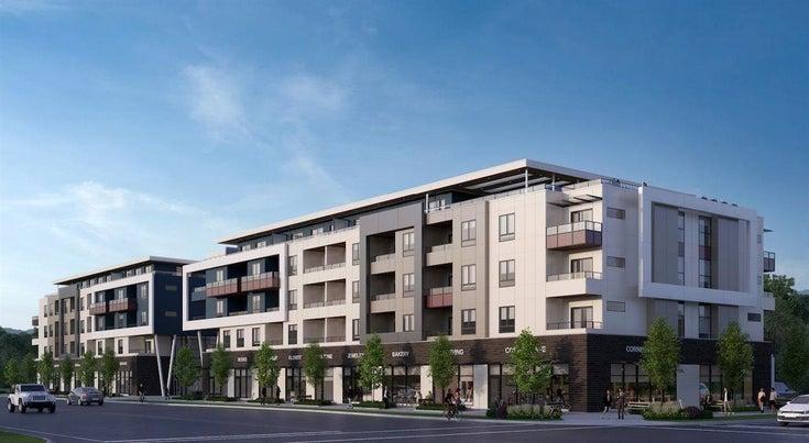 B209 14418 72 AVENUE - East Newton Apartment/Condo for sale, 2 Bedrooms (R2603422)