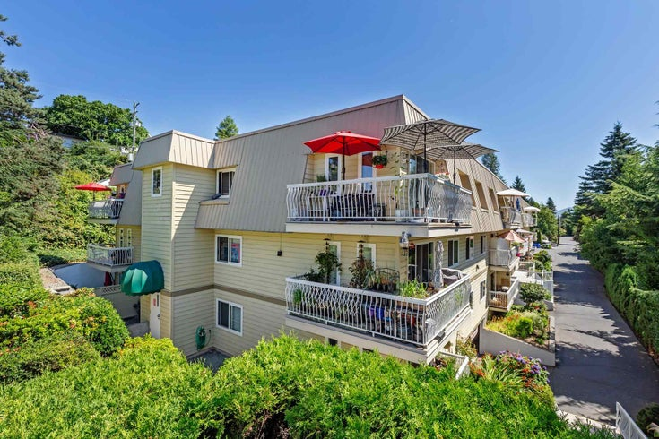 101 7436 STAVE LAKE STREET - Mission BC Apartment/Condo for sale, 2 Bedrooms (R2603469)