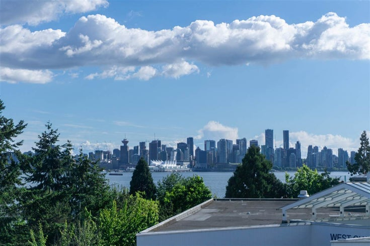 408 255 W 1ST STREET - Lower Lonsdale Apartment/Condo for sale, 2 Bedrooms (R2603474)
