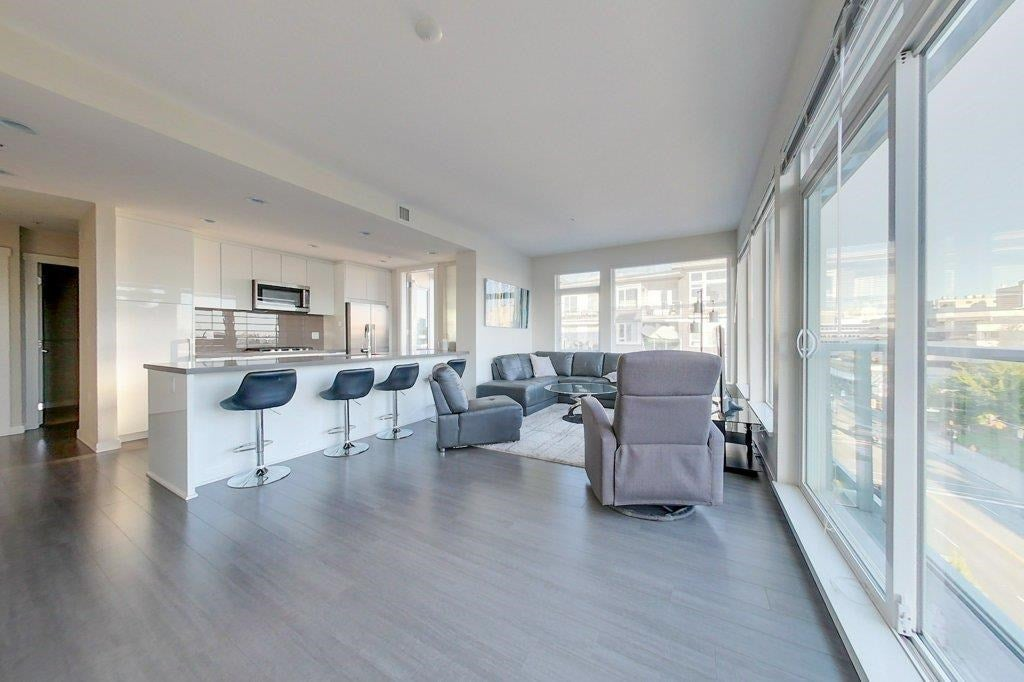 408 255 W 1ST STREET - Lower Lonsdale Apartment/Condo for sale, 2 Bedrooms (R2603474) - #10