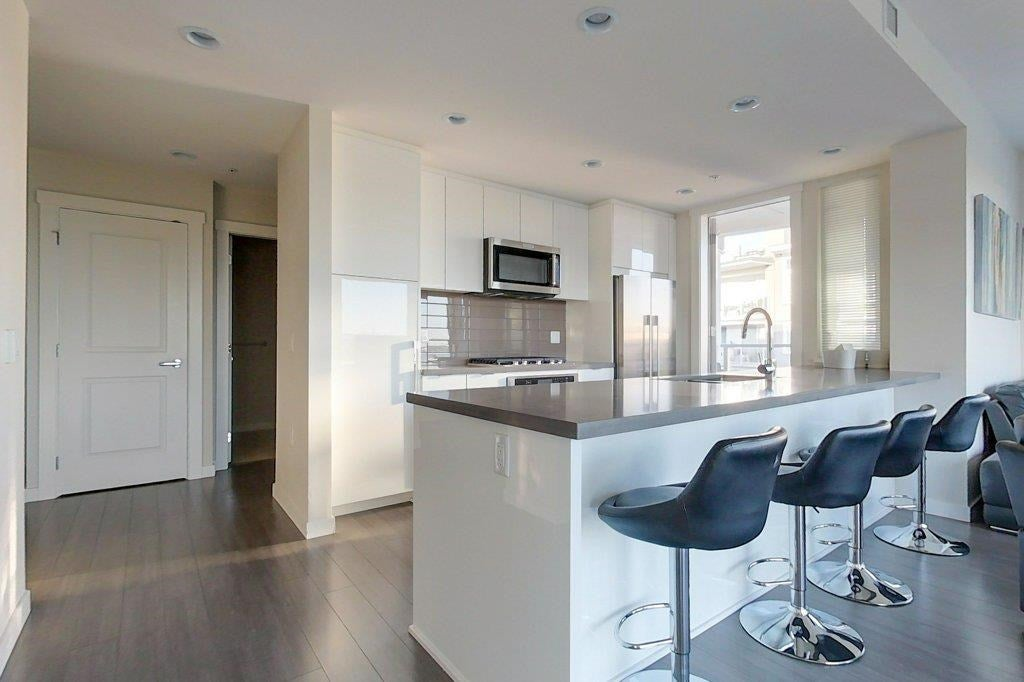 408 255 W 1ST STREET - Lower Lonsdale Apartment/Condo for sale, 2 Bedrooms (R2603474) - #11