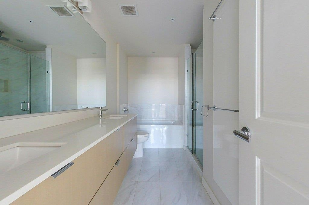 408 255 W 1ST STREET - Lower Lonsdale Apartment/Condo for sale, 2 Bedrooms (R2603474) - #16